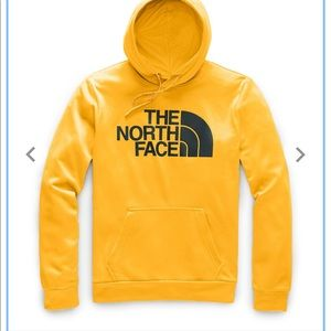 🌵🌹Gorgeous NWT Hoodie The North Face XL